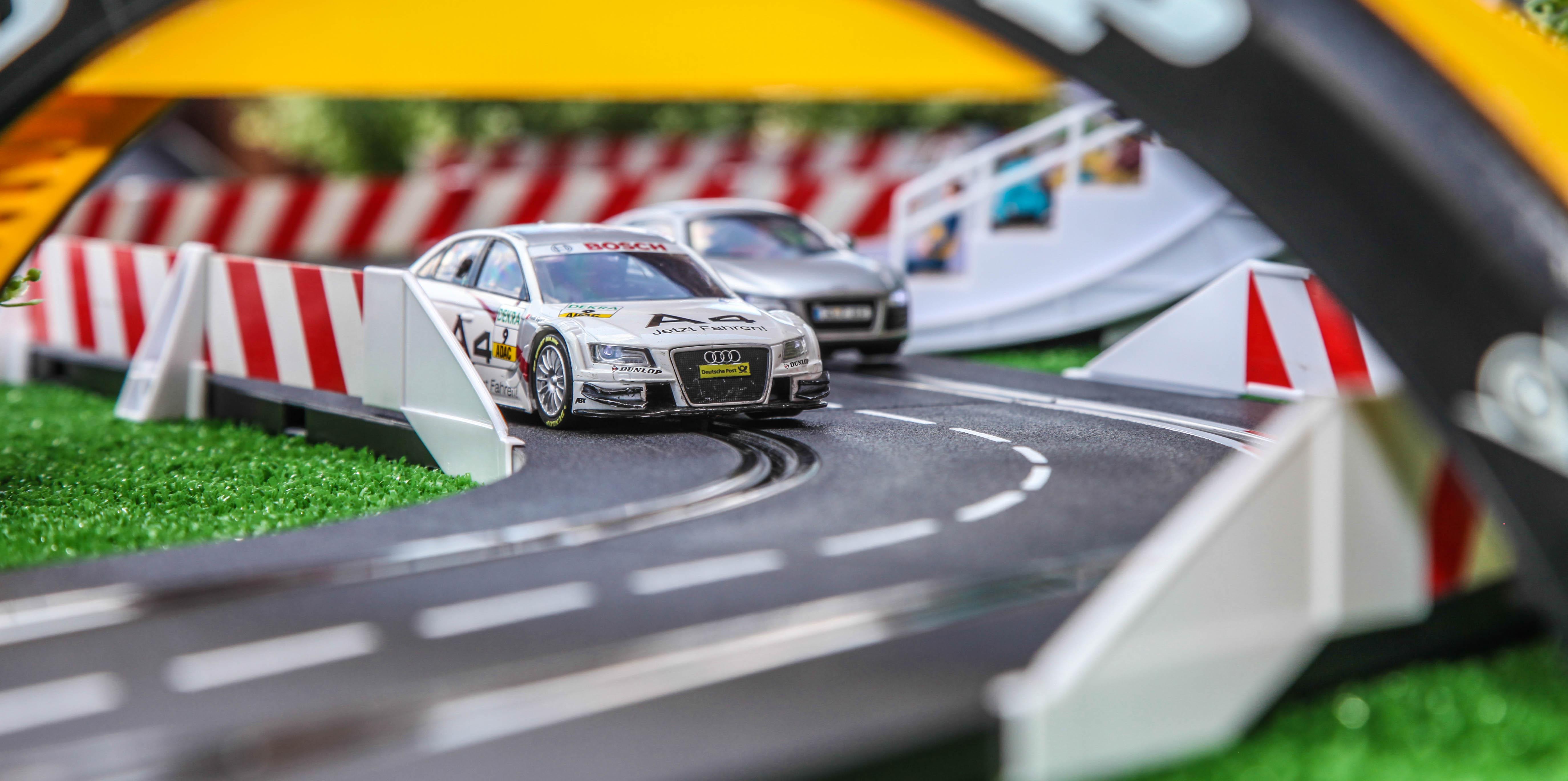 Мультфильм про машины гонки, детские игрушки машинки