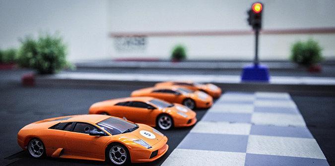 Игры гонки на машинах играть бесплатно - Игры машины