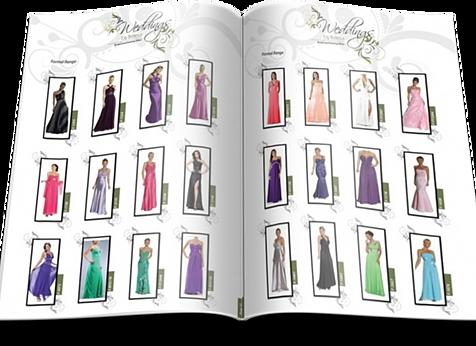 Sell Wedding Dress Fayetteville Nc 9