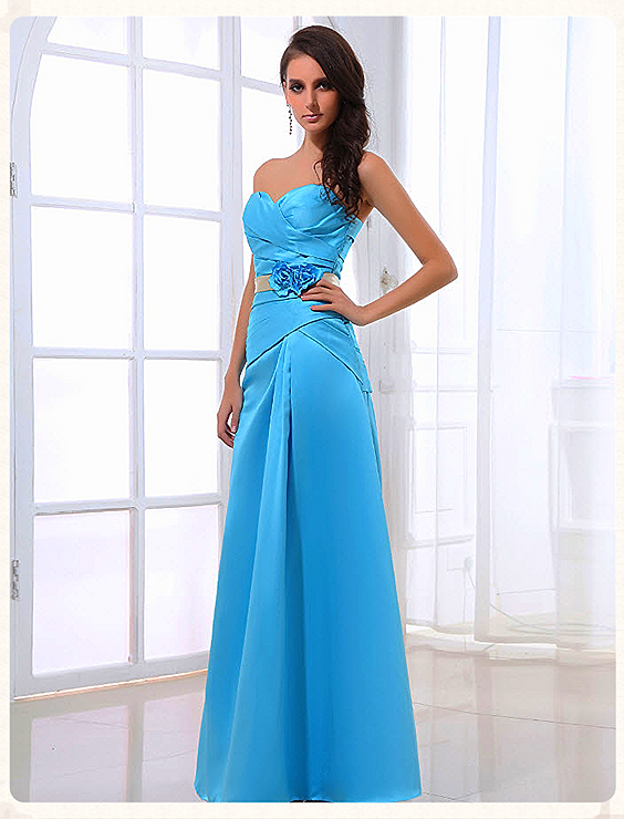 Bridesmaid dresses south africa flower girl dresses for Cheap wedding dresses cape town
