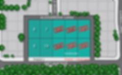 Site-Plans.jpg