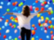 liberte liberation bonheur