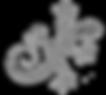 Logo SimplicITI