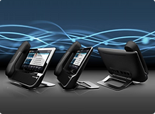 telephonie4.png