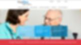 StoppSturz Website.png