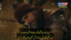 Dirilis Season 5 with Urdu Subtitles EPISODE 48