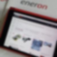CleantechDatabank-Box-Circle-400x400.jpg