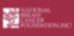 Nav-Home-Menu-Logo-v2-18e38d1caec182031f