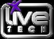 liveTECH Logo (sans flare).png