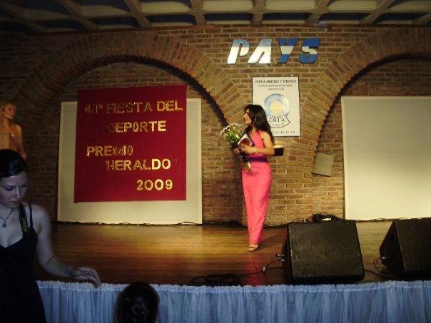 PREMIO HERALDO DEL OESTE.jpg