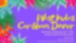 Copy of Caribbean Festival (1).png