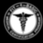 F4B New Medical Logo PNG Black .001.png