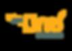 logo เดอะมิกซ์นิคมพัฒนา-01-01.png