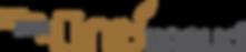 logo เดอะมิกซ์แกรนด์ 03.png