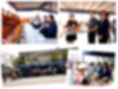 activity-02032017.jpg