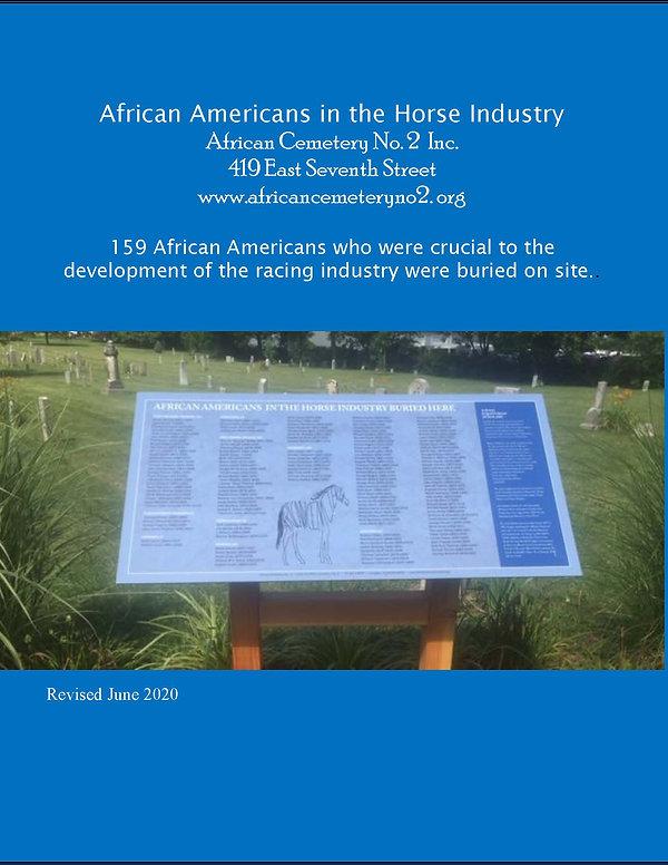 2020 Horsemen of the Bluegrass_Page_1.jp