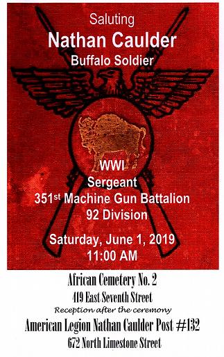 Screenshot 2019-05-31 at 9.59.44 AM.png