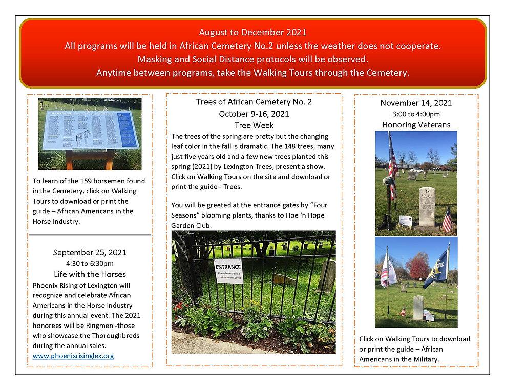 2021 Cemetery Programs as of 7.27.21.jpg