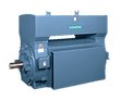 electric_motors_and_gas_engines