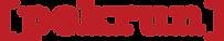 pekrun-logo-red-small.png