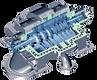 radial_compressors