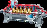 centrifugal_pumps