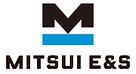 mitsui.PNG