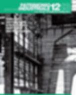 PATRIMONIO-INDUSTRIALE-1213_volume-compl