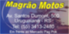 magrao.jpg