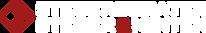 Logo_Stb_Steger&MintenKanzleiVersion2.pn