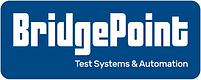 BridgePoint_logos5_2.png