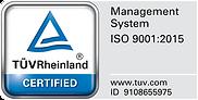 TR-Testmark_9108655975_EN_CMYK_without-Q