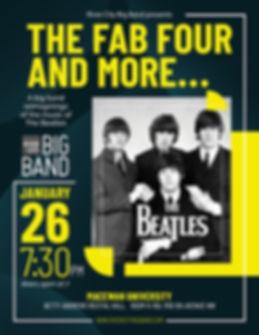 Beatles_Jan26_poster V1.jpg