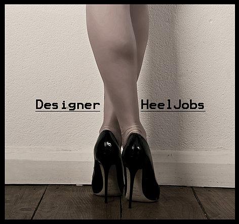 high heels, high heel fetish, designer heels, designerheeljobs, boot and shoe worship, shoe worship, shoe jobs, foot job, fetish, heels