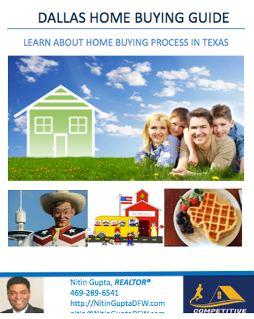 Dallas Coppell Valley Ranch Irving Southlake Flowermound Grapevine University Park Home Buyer Cashback Discount Rebate Realtor
