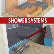 Shower Systems.jpg