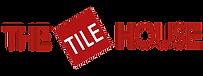 Tile house logo med.png
