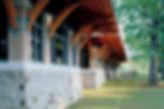 Fletcher Library, AMR Architects, Little Rock Arkansas, Architect, Design