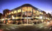 Arcade Building, AMR Architects, Little Rock Arkansas, Architect, Design