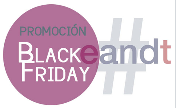 #BlackFridayEmprendedores