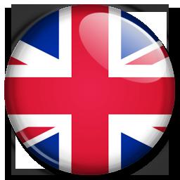 Royaume-Uni.png