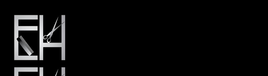 Logo_EH_hor.png