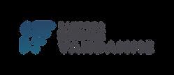 KANTOOR_SERGE_VANDAMME_Logo_A_POS.png