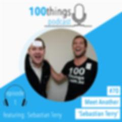 Podcast #1_square.jpg