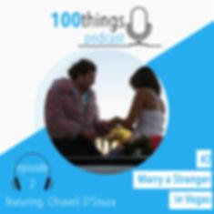 Podcast #2_square.jpg