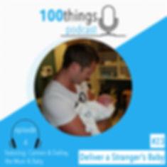 Podcast #4_square.jpg