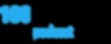 Podcast logo_horizontal.png
