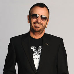 Neither Age Nor Tragedy Can Keep Ringo Starr Off The Road By Jon Waterhouse MyAJC 7 November 2017 Calls From His Hotel Room Amid Neon