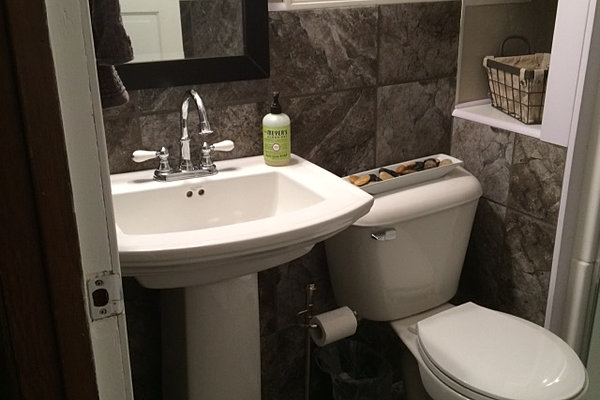 Bathroom Remodeling Duluth Mn englund construction and roofing duluth minnesota | bathroom