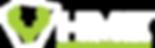 HME_Logo_Negative.png
